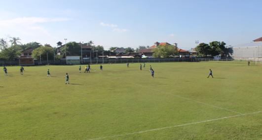 porsenijar-2015-sepakbola-2